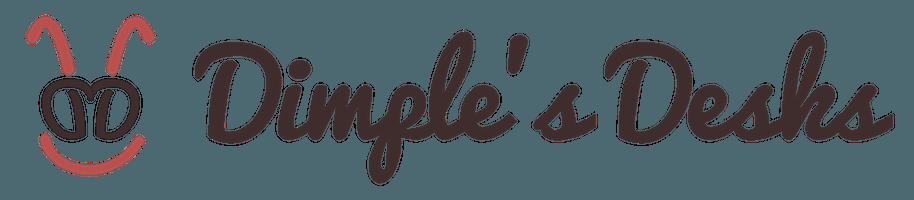 Dimple's Desks